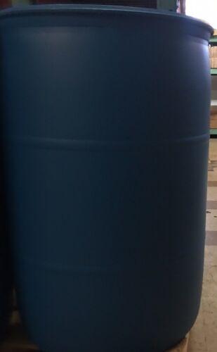 Lube Pro Food Grade Equipment Mineral Oil - 55 Gallon Drum