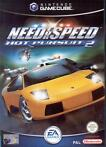 Need For Speed - Hot Pursuit 2 | GameCube | iDeal