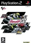 MotoGP 07 | PlayStation 2 (PS2) | iDeal