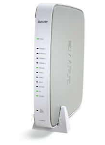 Bell 2Wire 2701 Modem