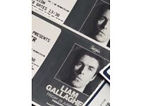 £90 for 2 x Liam Gallagher Tickets at Finsbury Park! - BELOW FACE VALUE