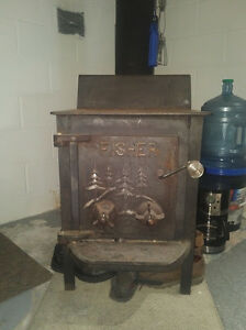 Fisher Wood Stove Kijiji Free Classifieds In Ontario Find A Job Buy A Car Find A House Or