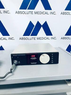 Nellcor N-200 Pulse Oximeter