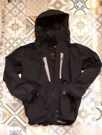 WHITE STUFF SKIING AND OUTDOOR JACKET Size Large