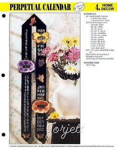 Perpetual-Calendar-Annies-plastic-canvas-pattern