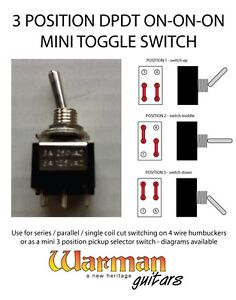 DPDT-3-position-on-on-on-mini-toggle-guitar-switch