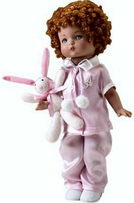 Effanbee Sweet Dreams Annie Outfit Only Fit 14