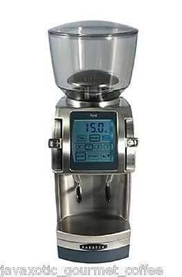 Baratza Forte Ap Ceramic Burr Coffee Espresso Grinder Bonus Authorized Dealer
