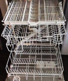 Miele g646 sc plus Dishwasher