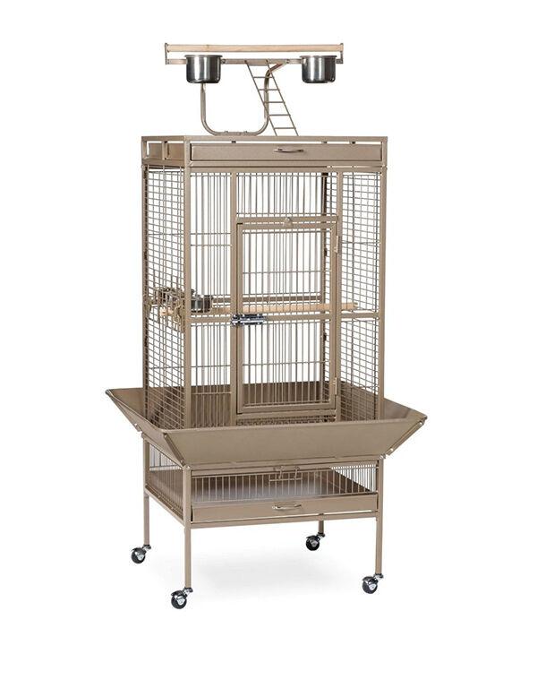 top 9 prevue bird cage stands ebay. Black Bedroom Furniture Sets. Home Design Ideas