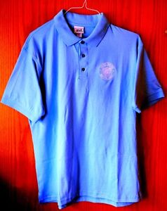 UN-United-Nations-Shirt-Availble-In-The-Folowing-Sizes-XXL-XL-Large-Medium-New