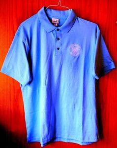 UN United Nations Shirt Availble In The Folowing Size XL  Shirt Is New