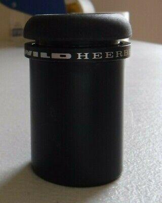 Wild Heerbrugg 20x13 Eyepiece
