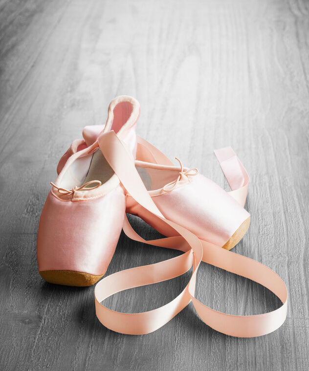 How to dye ballet shoes ebay for Where to buy photography