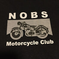 Biker related Vendors required