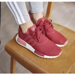 adidas NMD R1 Trail - Women Shoes  size 5