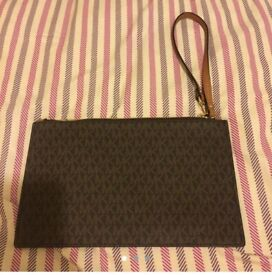 b3989f9fa28f New with tags  Ted Baker large black wash bag