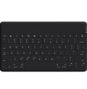 BRAND NEW Logitech Keys-To-Go Ultra-Portable Bluetooth Keyboard