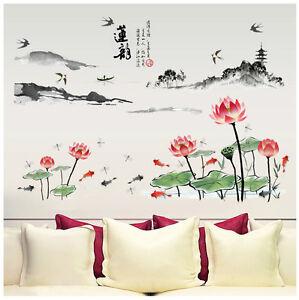 chinese wall stickers ebay