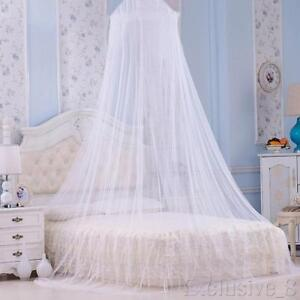 Canopy Beds Curtains canopy bed curtains | ebay