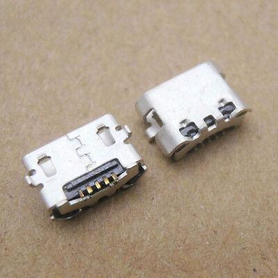 Ladebuchse HUAWEI P8 Huawei glory 4X Che-CL20 CL10 Che2-TL00 UL00 ()
