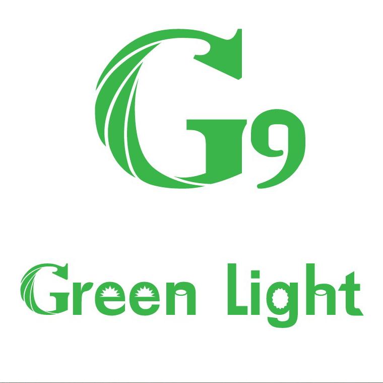 greenlight_northamerica