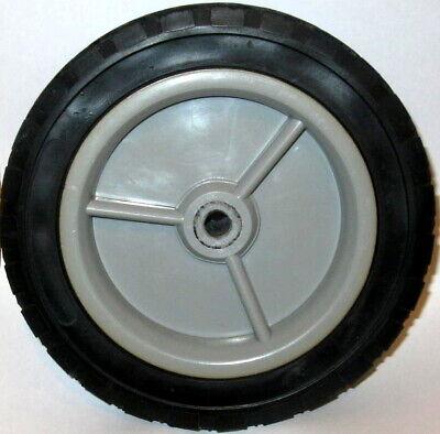 MTD Sears Craftsman Snowthrower Snowblower STEEL RIM Wheel /& Tire 934-04282A