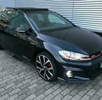 Auto huren? Golf 7 GTD Facelift,Golf 7 GTI, Golf gtd