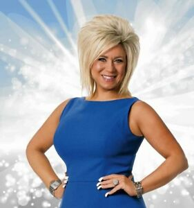 4 Theresa Caputo tickets for sale