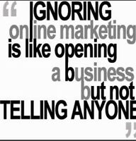Have a business? Want free advertising?