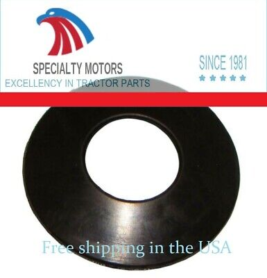 D2nn3a566b Steering Column Seal New For Ford New Holland Tractors
