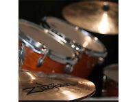 Drummer wanted for rock n roll/ rock/ garage rock 3 piece