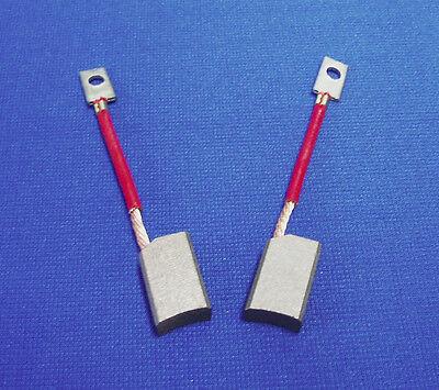 One Set Fits Lincoln Welder Brush T12881 T14875 Sa250 Sae 300 400 300d