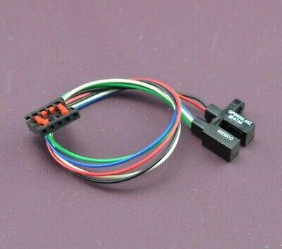 Sirona Cerec Mcxl Dental Milling Unit Switch Optical Sensor D3439 Inlab