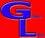 Game_Labs