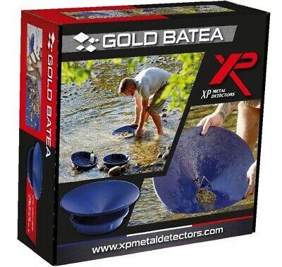 XP GOLD Batea KIT - Gold prospecting panning kit