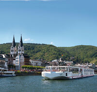 Travel Professional - Viking River Cruise Specialist