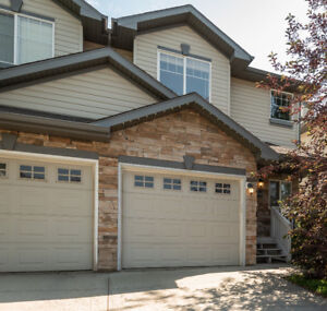 Rutherford Duplex, great family home at a REDUCED price!
