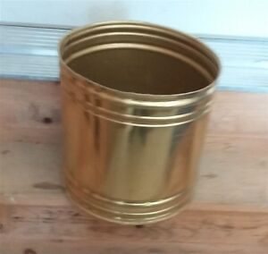Brass Planters Pot for sale London Ontario image 2
