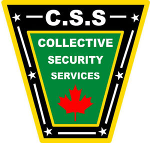 security guard licensing program in Windsor price $ 200 only