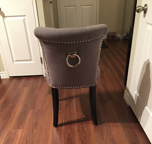 Studded Chair - New!