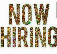 Hair Inc is looking for creative stylists who love what they do