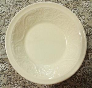 Original Vintage Wedgwood Patrician Etruria Barlaston bowl