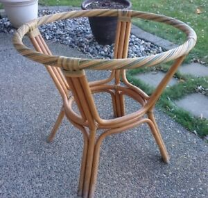 Assorted Tables Chairs, patio chairs,