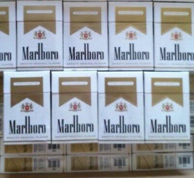 Vintage 1958 Camel Cigarette Pack by the R J  Reynolds Tobacco
