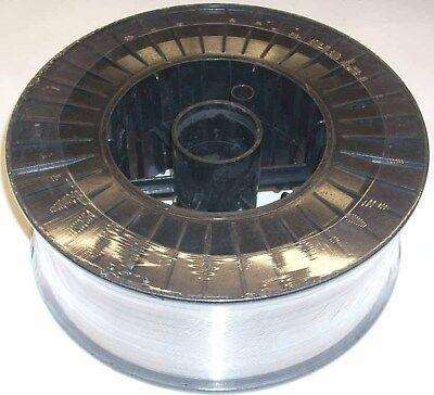 Aluminum Mig Welding Wire 4043 16 Spool .030 New