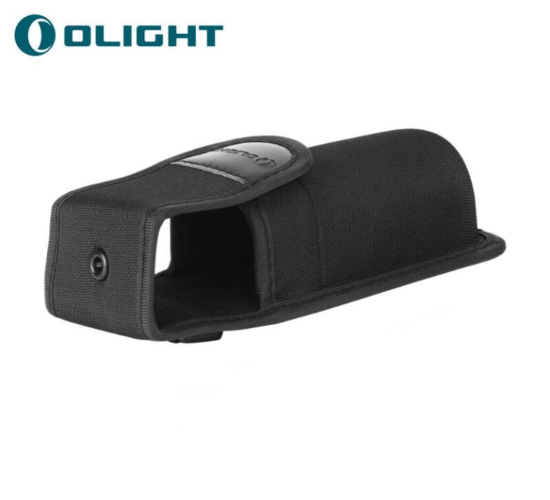 Olight Warrior X Pro Holster Flashlight Accesorry