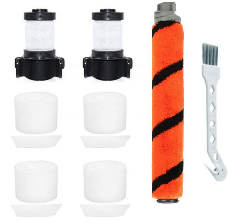 For Shark IONFlex DuoClean Vacuum IF100 IF150 IF160 IF170 IF180 IF200 IF251 - $23.99