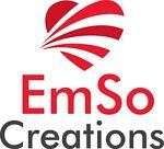 EmSo Creations