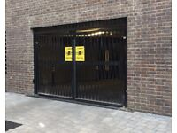 Parking Space in Stratford, E20, London (SP42480)